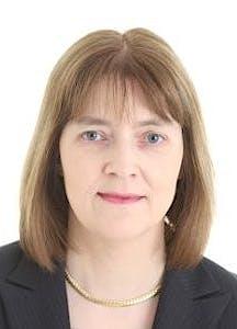 Stella Donoghue